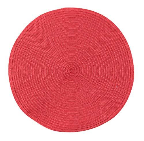 Americano Avulso Haüskraft Vermelho 37.5 cm