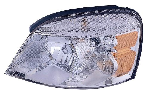 depo-330-1123l-as-ford-freestar-mercury-monterey-driver-side-replacement-headlight-assembly