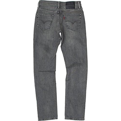 Levi's Jeans Grigio Skinny Levi's Jeans Grigio 711 711 Skinny vICwa