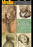 The Four: A Survey of the Gospels
