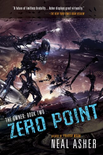 2-zero-point-the-owner-book-two