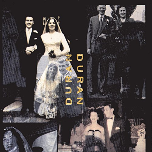 Duran duran come undone mp3 download free.