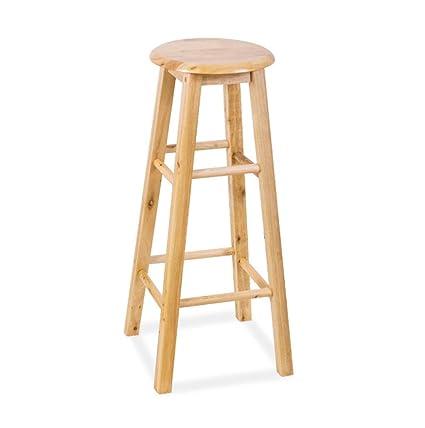 Prime Amazon Com Barstool High Stool Chair Long Legs Bar Stool Dailytribune Chair Design For Home Dailytribuneorg