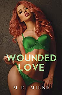 product image for Wounded Love