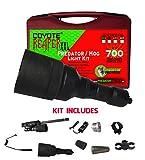 #5: Predator Tactics Coyote Reaper XXL Predator/Hog Light Kit
