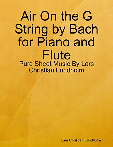 Lulu G-string - 9