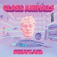 Dreamland (Amazon Signed Edition)