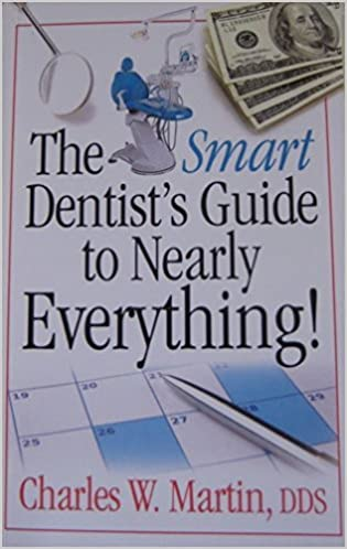 The Smart Dental Patients Guide to Nearly Everything