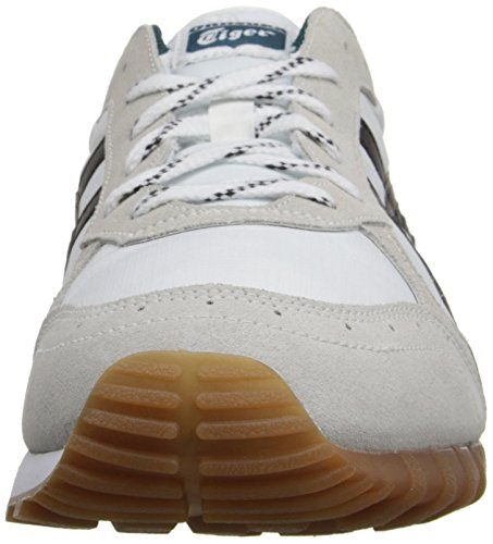 Pictures of Onitsuka Tiger Colorado Eighty-Five Fashion Sneaker D(M) US 6