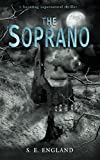 img - for The Soprano: A Haunting Supernatural Thriller book / textbook / text book