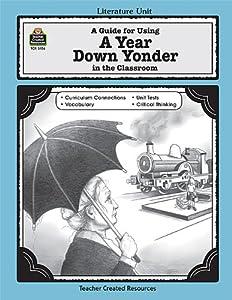 john reynolds gardiner books list of books by author john reynolds