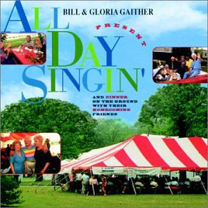 All Bombing new work Day Singin 2021new shipping free shipping Dinner the Ground on