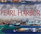 Pearl Harbor, Allan Seiden, 1566475058