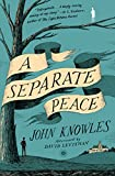 Image of A Separate Peace