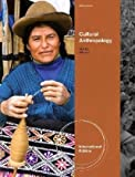 img - for Cultural Anthropology, International Edition by NANDA/WARMS (2010-01-31) book / textbook / text book