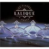 Lalique. Les flacons à parfum