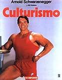Culturismo (Spanish Edition)
