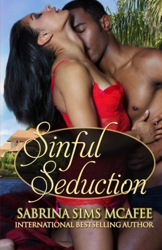 sinful-seduction-sins-secrets-scandals-series