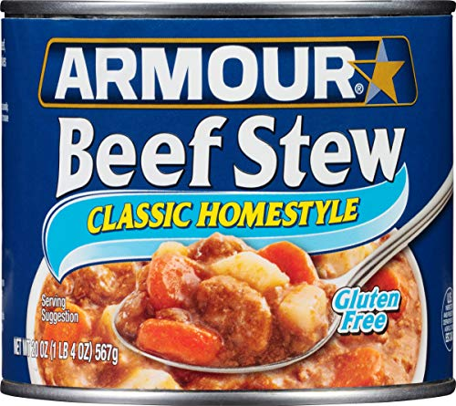 Check expert advices for beef stew meat?