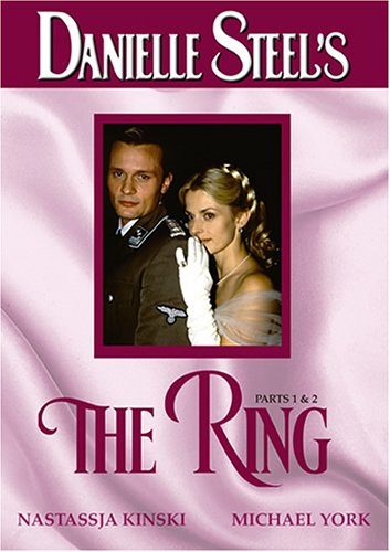 Danielle Steel's The Ring: Parts 1 & 2 (Laura Ring)