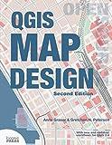ISBN 0998547743