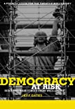Democracy at Risk, Jeff Gates, 0738203262