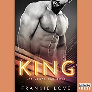 King Audiobook