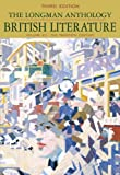 img - for The Longman Anthology of British Literature, Volume 2C: The Twentieth Century book / textbook / text book