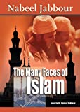 The Many Faces of Islam