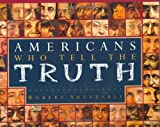 Americans Who Tell the Truth, Robert Shetterly, 0525474293
