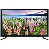 Samsung 100 cm (40 inches) Series 5 40K5000 Full HD LED TV (Black)