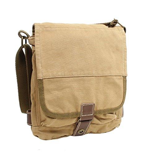 95-tall-small-satchel-shoulder-bag-c90khaki