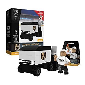 Bundle of 2 Items - Las Vegas Golden Knights Fan Set