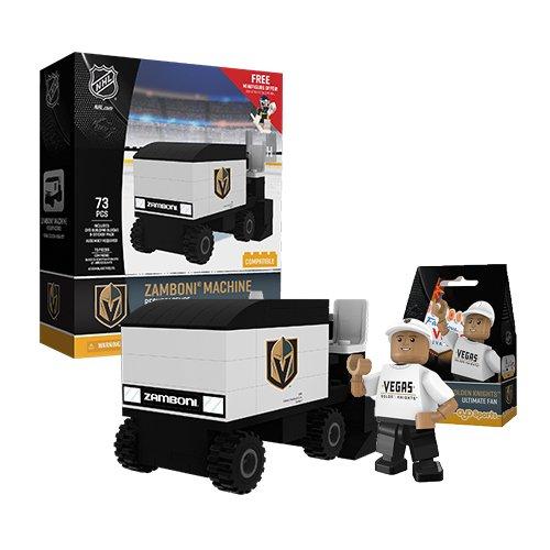 bundle-of-2-items-las-vegas-golden-knights-fan-set