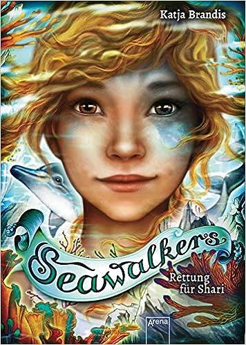 Seawalkers (2)