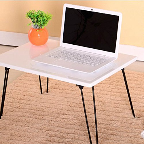 Signstek 4 Pcs 12 inch Height Hairpin Table Leg, Thick - Metal Folding Legs for Coffee Table, Laptop Table or Mini Desk, Easy to Install