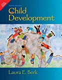 Child Development, 9Th Edn