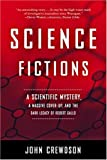 Science Fictions, John Crewdson, 0316090042