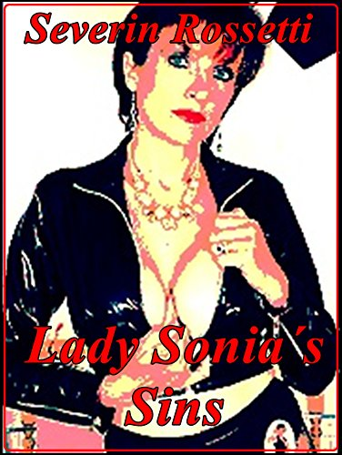 Lady sonia images