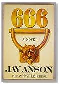 666: A Novel