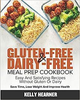 gluten free fat burning diet