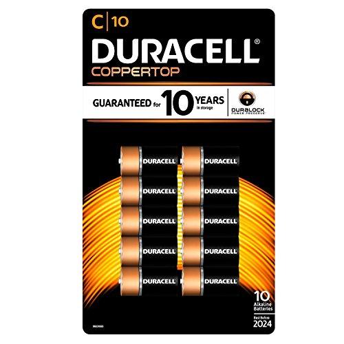 battery-alk-aaa-20pk-dur-by-duracell-mfrpartno-mn2400b20