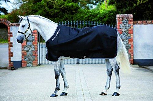 horse cooler 87 - 6