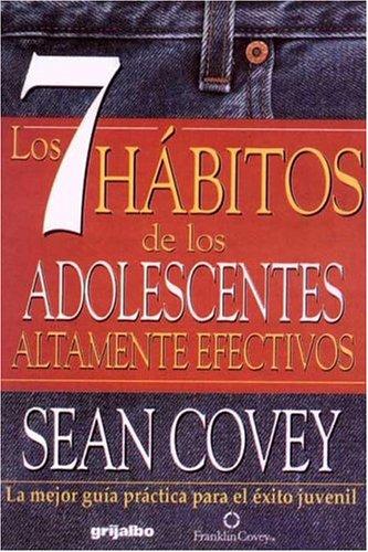 Habitos Adolecentes Altamente Efectivos Effective product image