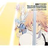 廉価版ドラマCD-BOX テイルズ・オブ・ファンタジア(初回限定生産)