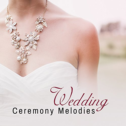 Buy wedding songs 2017