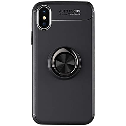 cheaper 4e683 2cccb Amazon.in: Buy Bangcool iPhone Xs Max Case Phone Cover Compatible ...