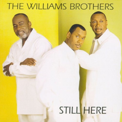 williams brothers - 3
