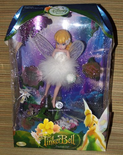 (Disney Fairies 10