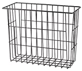 Bosch Wire Basket for Vaccum Accessories